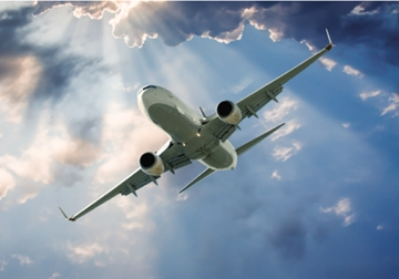 UK Manufacturer Of Transformers For The Aviation Industry