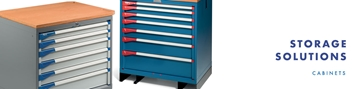 UK Suppliers of Fami Storage Cabinets