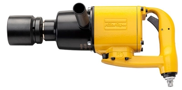 Supplier Of Atlas Copco Pneumatic Assembly-Tools