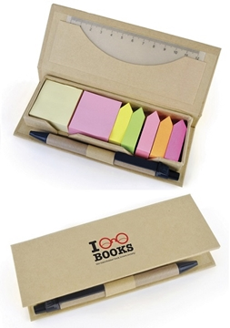 UK Supplier Of Stationery Accessories