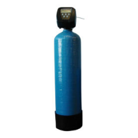 UK Stockist Of  Water Sediment Filter