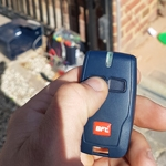 Servicing Of Automatic Gates Systems