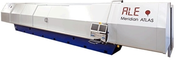 Designers Of Laser Engraving Systems