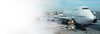 Air Freight And Logistics