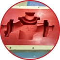 3D Printed Moulds & Tooling Specialists