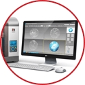3D Printing Software Specialists