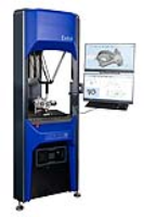 The NEW Extol 24/7 High Speed, Production CMM