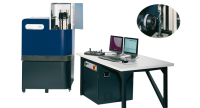 Precise Measurement Of Cylindrical Workpieces