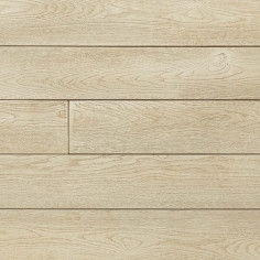 Composite Millboard Decking Solutions