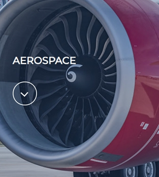 Supplier Of Label Stock For Aerospace Applications