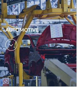 Supplier Of Label Stock For Automotive Applications