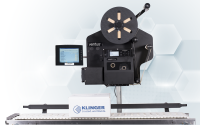 Independent Distributor Of Ventus 520 Blow-On Print-And-Apply System