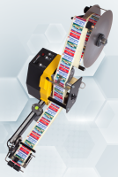 Specialist Supplier Of Collamat C and S Series