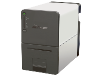 Specialist Supplier Of SCL-2000P SwiftColor Colour Label Printer
