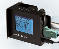Specialist Supplier Of Smart-Jet® BLUE and Smart-Jet® MAX