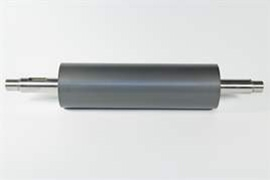 Manufacturer Of Anilox Rollers