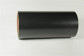 UK Supplier Of Anilox Rollers