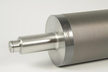 """Arpeco 12"""" Anilox Rollers"""