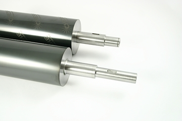 Suppliers Of High Quality Ceramic Gravure Cylinders