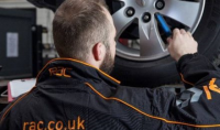Rac Mot Check And Repair Plan