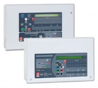 """""""XFP Networkable two loop 32 zone panel."""