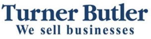 Agricultural Business Wanted In The Channel Islands