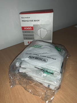 UK Suppliers of PPE Products