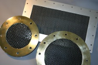 High Performance Shielded Vent Manufacturers