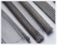 Knitted Mesh Gaskets