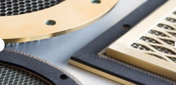 Manufacturers Of RF Screening Products