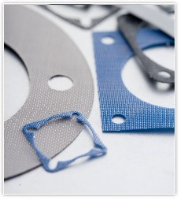 Manufacturers Of Thin Shielding Materials UK