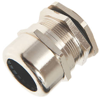 EMI Shielded Cable Glands