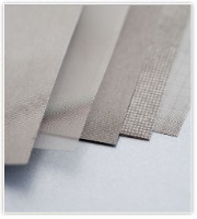 Suppliers Of Conductive Fabric UK