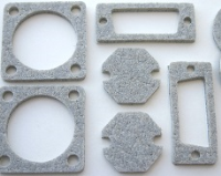 Suppliers Of Conductive Silver Sponge