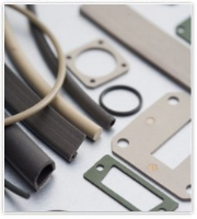 Conductive Particle Filled Silicone Suppliers