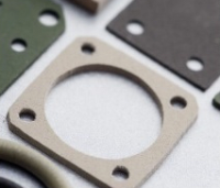 Connector Gaskets Suppliers Europe