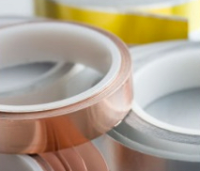 Conductive Foil Tapes Manufacturers Europe