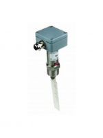 ATEX Paddle Flow Switch - FS-550(E)-EXi Intrinsically Safe