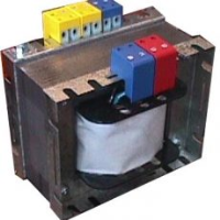 Suppliers Of 1 Phase Transformers For Commercial Industries