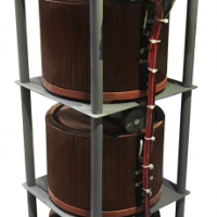 Suppliers Of 3 Phase Transformers For Rail Industries