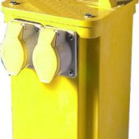 Suppliers Of Site Transformers For Rail Industries
