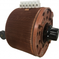 1 Phase Transformers Suppliers For Marine And Offshore Industries