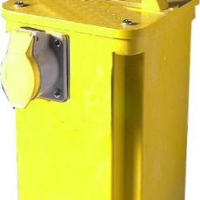 Manufactures Of Site Transformers For Marine And Offshore Industries