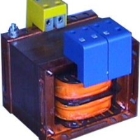 Manufactures Of Panel Transformers For Defence And Military
