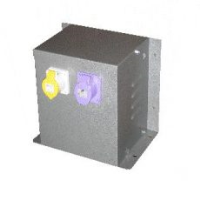 Wall Mounted Transformers Suppliers For Defence And Military