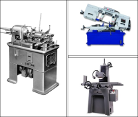 Large Scale CNC Turning  Of Polymers For The Electronic Industries