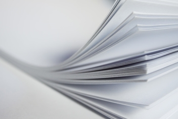 Brochures Printing Services In London
