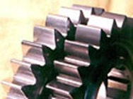 C.A.S.E Isotropic Surface Finishing Process