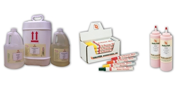 Cleaners SMT Assembly Products