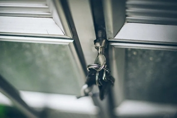 Corporate Physical Security Services Surrey